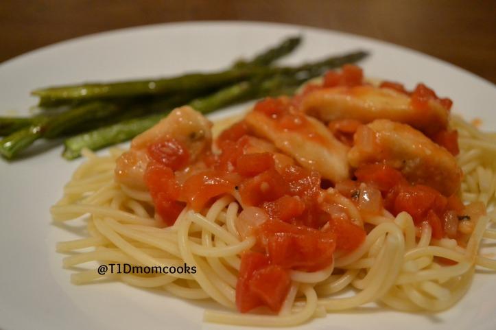chicken-tomato-fennel-basil-5c