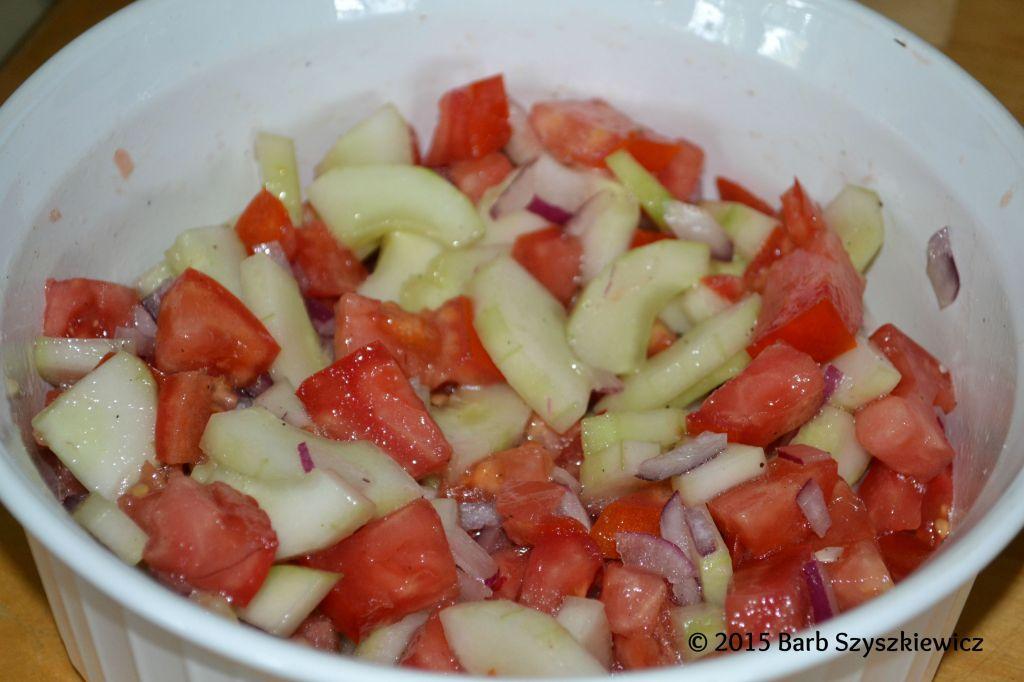 cucumber tomato salad (1)c