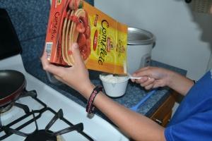 RC pancake 3