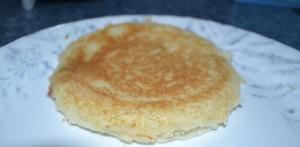 RC pancake 8