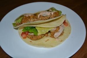 salmon tacos 1