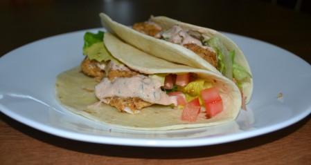 salmon tacos 6