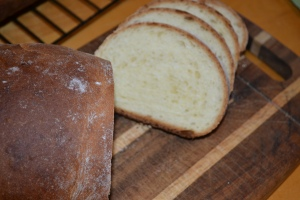 Easter bread 1 (6)