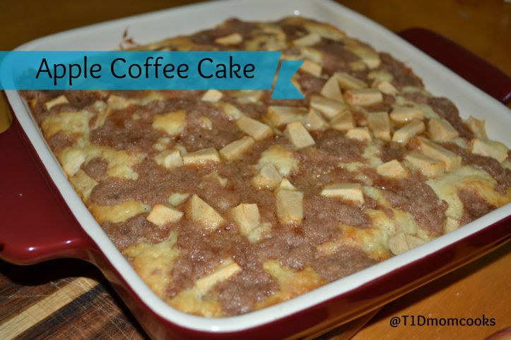 apple coffee cake (13) c t