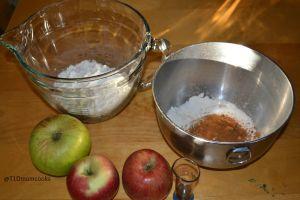 apple coffee cake (4)c