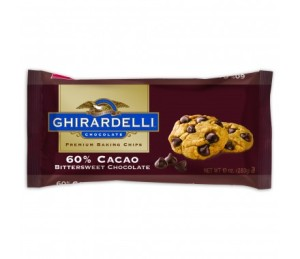 ghirardelli 60 cacao