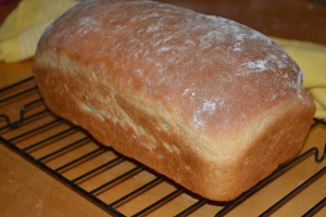 sourdough (4)