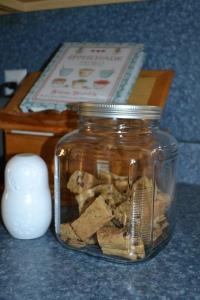 cc cookie bars (2)