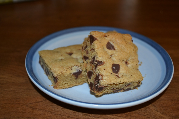 cc cookie bars (3)