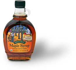 coombs family farms maple syrup 2