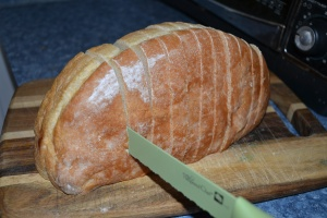salty bread sliced on angle (2)
