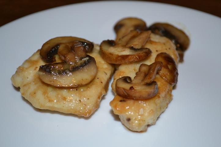 chicken marsala (1)