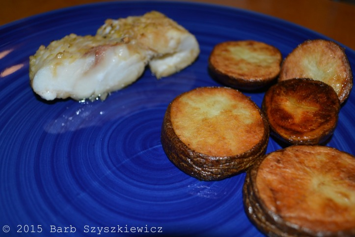 fish fillets with twist of lime (3)