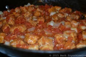 pork paprikas (2)