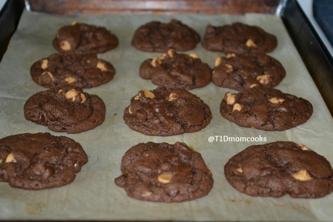 dbl-choc-pb-cookies-9c