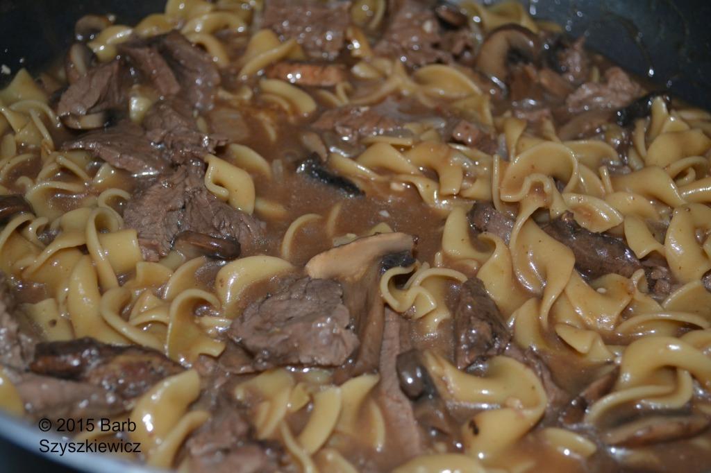 beef noodle skillet (1)c