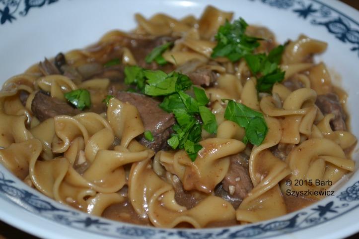 beef noodle skillet (2)c