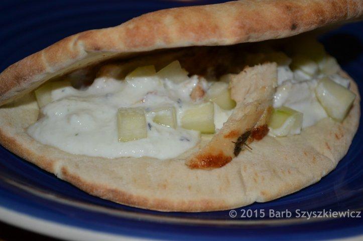 chicken pita (2)c
