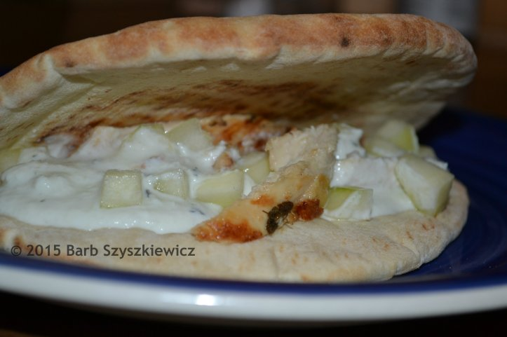 chicken pita (3)c