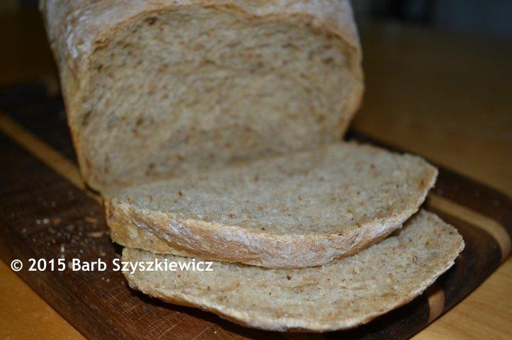 spent grain bread (6)c