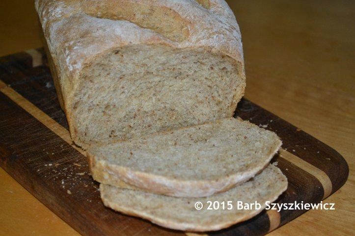 spent grain bread (7)c