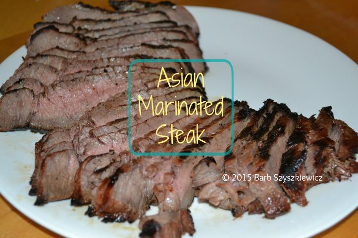 Asian steak 2 label c