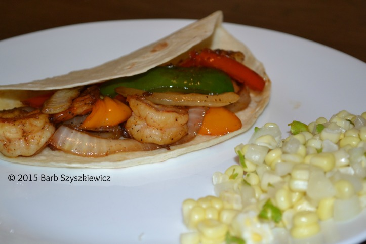 shrimp fajitas (11)c