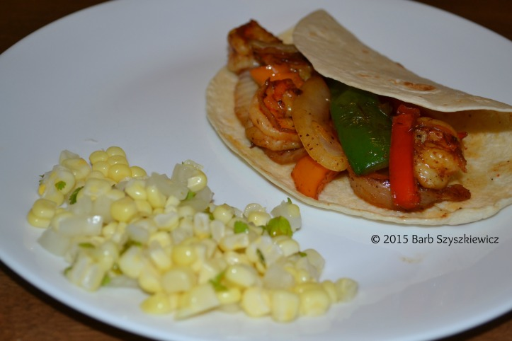 shrimp fajitas (9)c