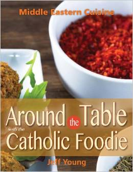 Around-the-Table-with-The-Catholic-Foodie