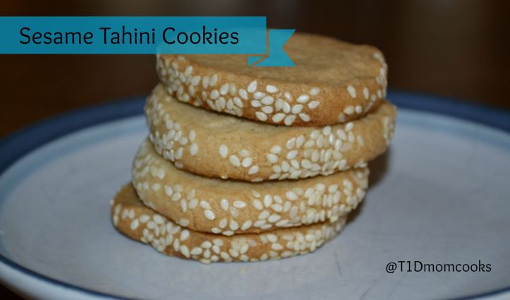 slice and bake sesame tahini cookies (1) CT