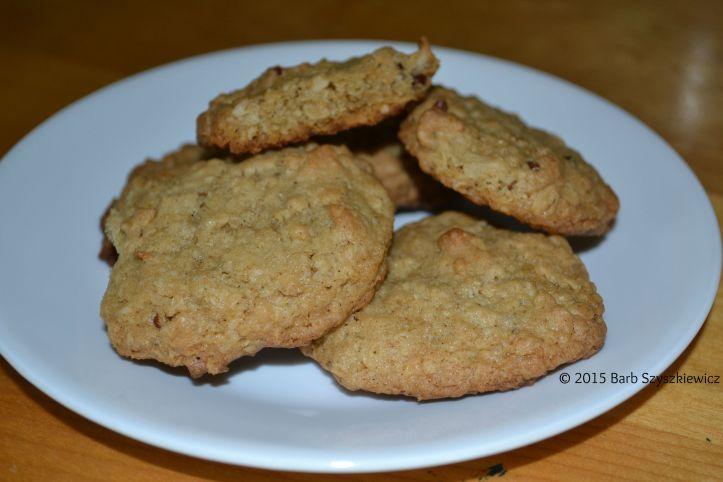 spicy pecan ranger cookies (3)c