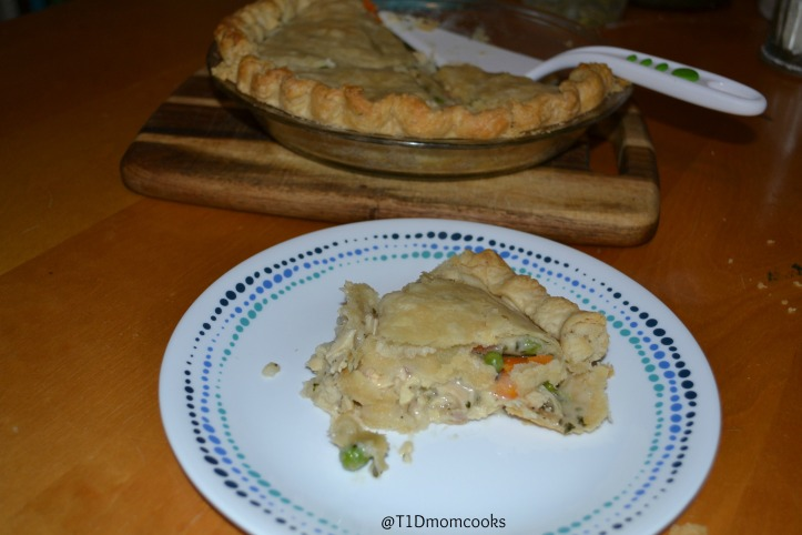 chicken pot pie (1) C