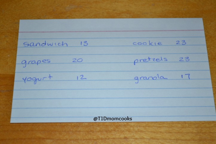 diabetes lunch (1) c