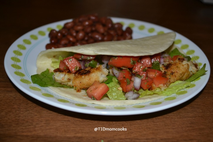 fish tacos (4) c