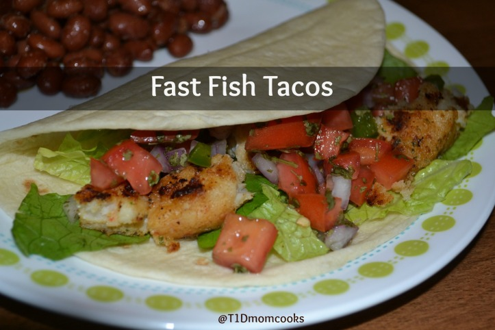 fish tacos (5) c t