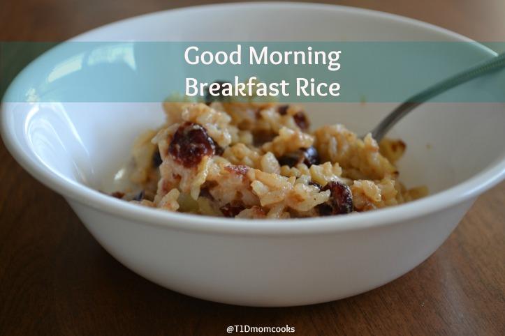 GM breakfast rice (6) C T