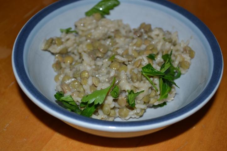 CRS Rice Lentil Mash (1)