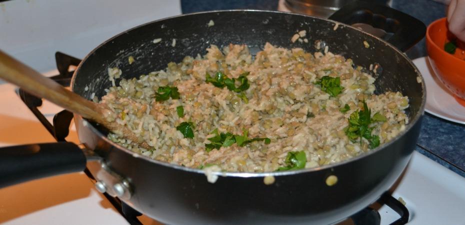 CRS Rice Lentil Mash (10) sm