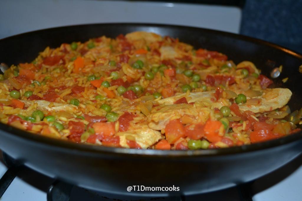 arroz con pollo (4) c