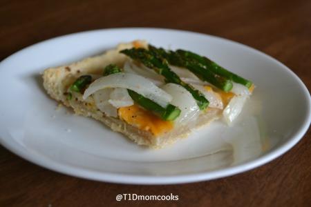 asparagus tart (2) c