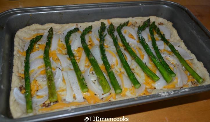 asparagus tart (6)c