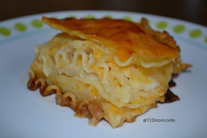 pierogi lasagna (13) C