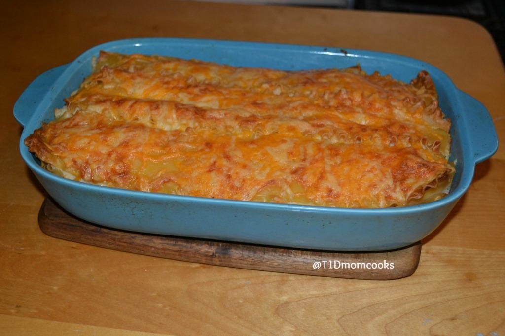 pierogi lasagna (7) C