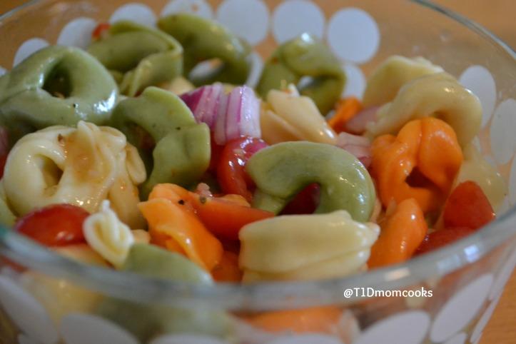 tortellini salad (1)C