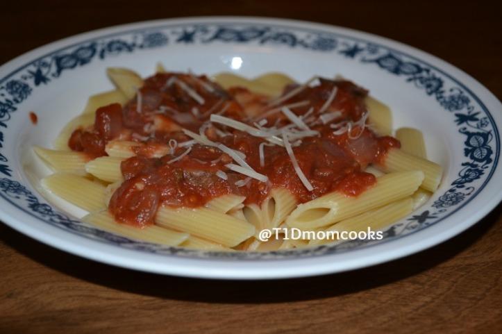 mushroom-rosemary-sauce-7c