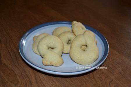 biscoitos by Barb Szyszkiewicz - cookandcount.wordpress.com