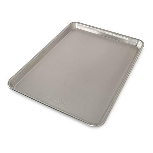 nordic ware sheet pan